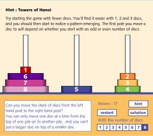 skills_puzz